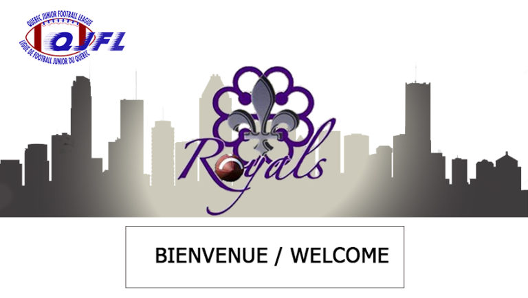 WelcomeMTLRoyals