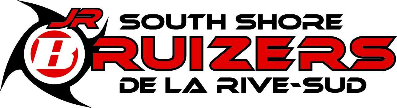 South Shore JR Bruizers