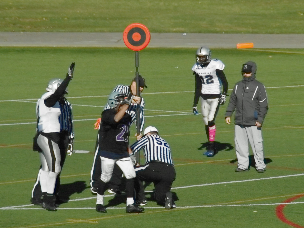 2016-10-23_Raiders_vs_Royals_06