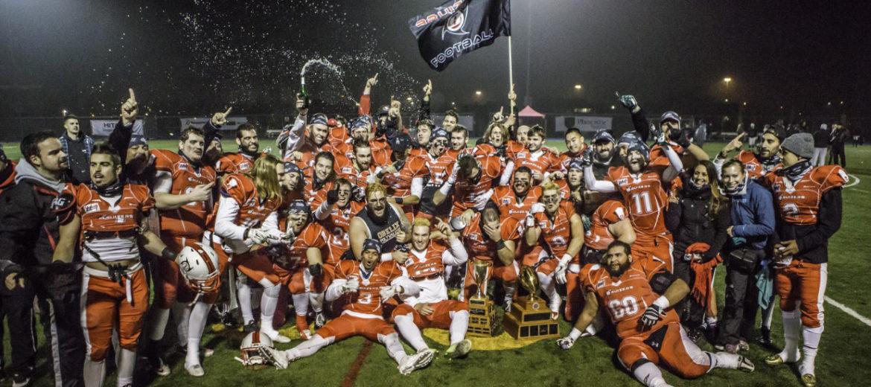 champions2016-850x463