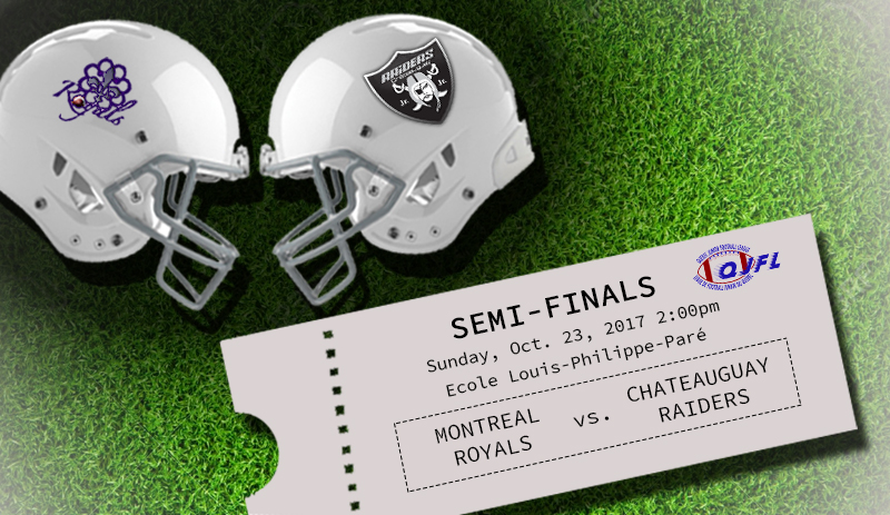 royals-raiders-semifinal-850x463
