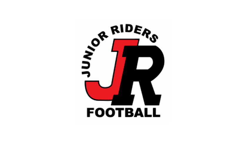 Ottawa_JR_RIDERS