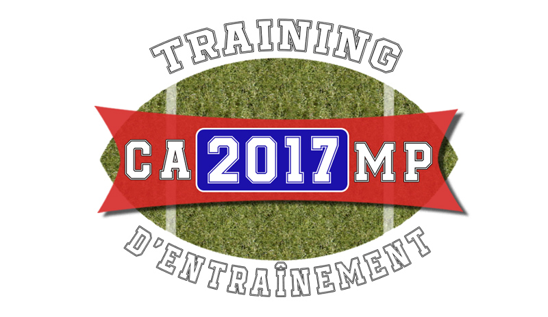 TrainingCamp2017-800x463
