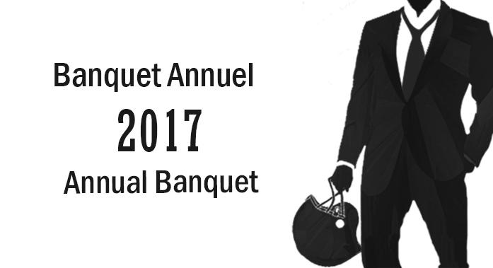 Banquet2017_850x463