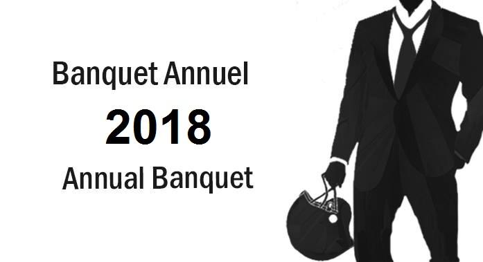 banquet18_new
