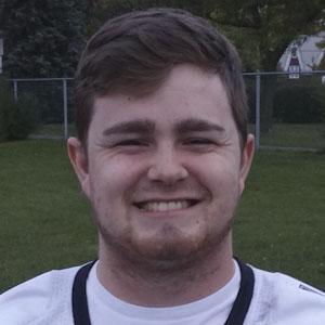 Ryan Garnett Dobbs