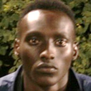 Kevin Ngarambe