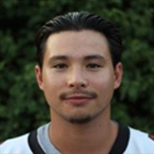Ryan Martin Chu